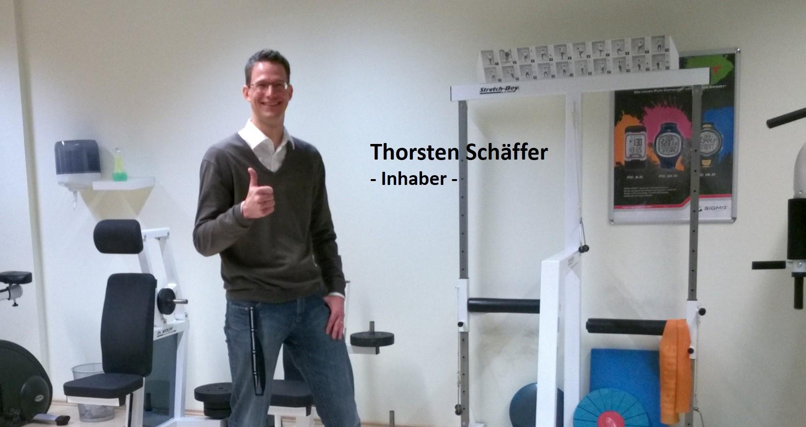 ThSchäffer_Vita Herborn